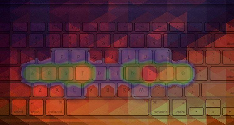 Do Alternative Keyboard Layouts Really Work? | How To