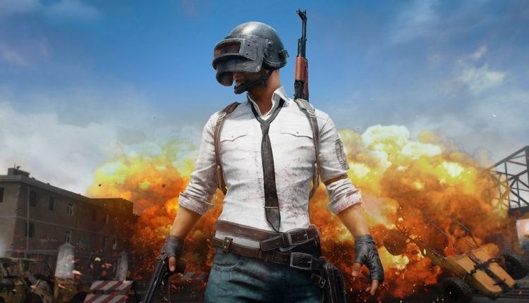 PUBG PC Update #19 Gets Additional Fixes On Test Server; Ability To Place Markers Without Opening Map | Gaming