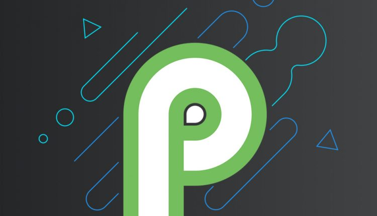 How to install Android Pie on your phone right now | Apps News