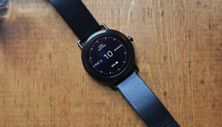 On September 10, your Wear OS smartwatch will likely become an old timer | Apps & Software