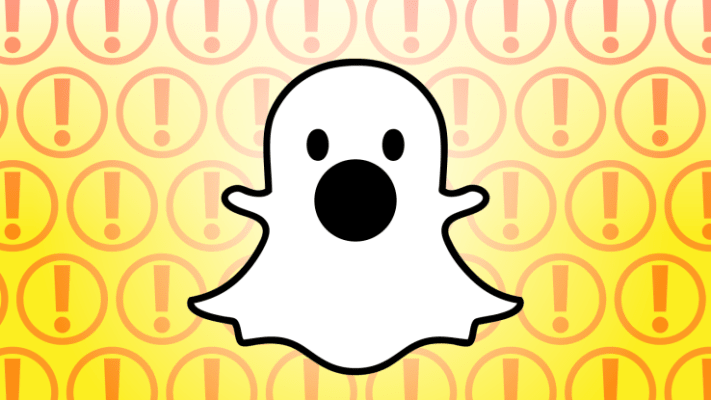 Snapchat shrinks by 3M users to 188M despite strong Q2 earnings | Apps & Software