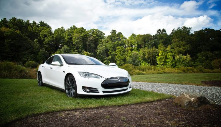 Why Elon Musk is really thinking about taking Tesla private | Apps News