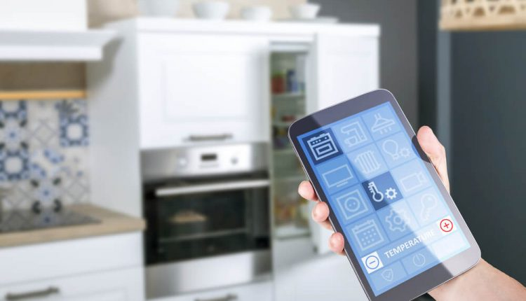 How telcos can tap into the smart home opportunity   Top Stories