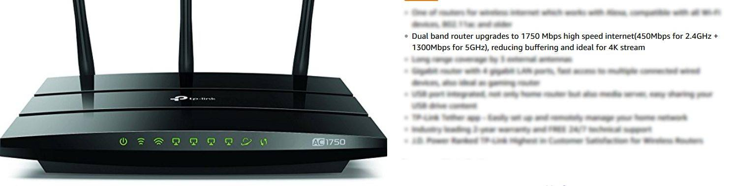 ac-routers-sum