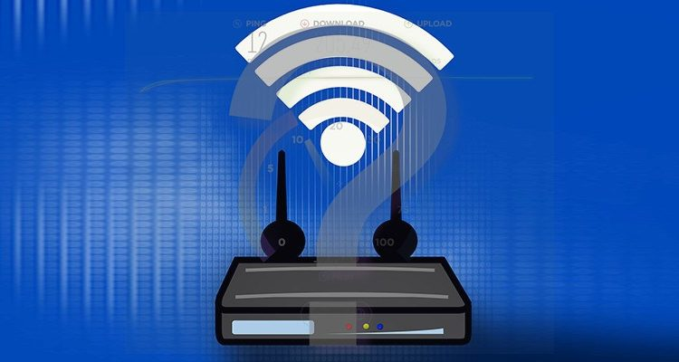What Do Router AC Ratings Like AC1200 and AC3200 Mean?   How To