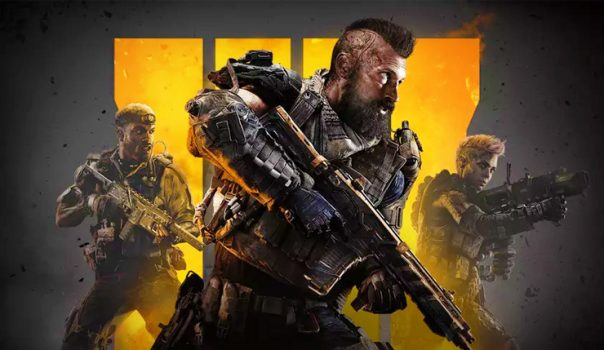 Call of Duty Black Ops 4 PC Beta Dated, System Requirements Revealed | Gaming