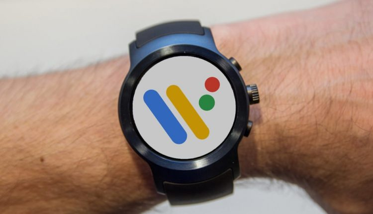 Qualcomm's next gen Wear OS chip to be unveiled 10 September | Apps News