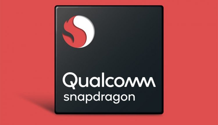 Qualcomm intros its latest mid-range phone platform for better photos and more | Apps News