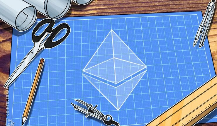 Microsoft Introduces Ethereum Proof-of-Authority Algorithm on Azure | Cryptocurrency