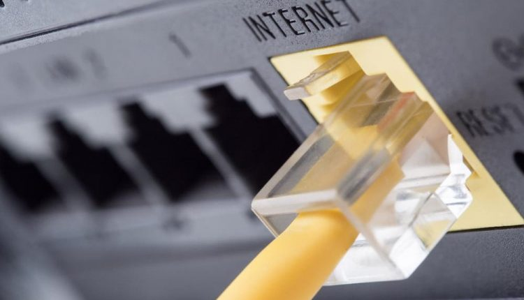 Network routers with roaming enabled are likely susceptible to a new attack | Computing