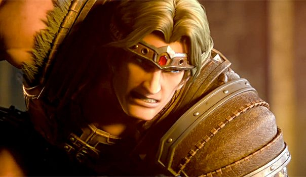 Super Smash Bros. Ultimate Direct Announces Simon Belmont, King K. Rool, 103 Stages, More | Gaming