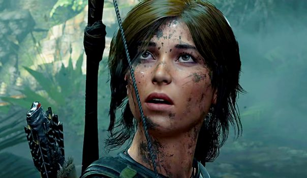 Shadow of the Tomb Raider Has Separate Combat, Traversal, and Puzzle Difficulty Settings | Gaming