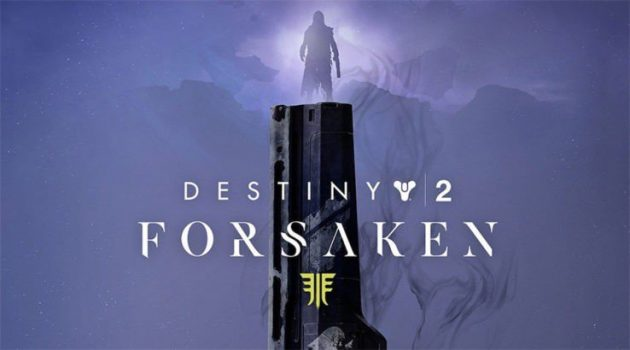 Destiny 2 Trailer Teases Villain Fans Have Been Dying to See? | Gaming