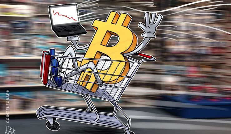 Yale Research Proposes Factors for Crypto Price Prediction | Cryptocurrency