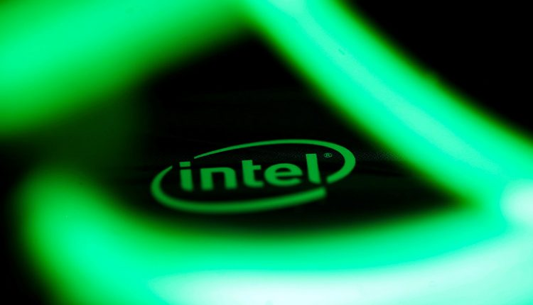Intel plans upgrading it chipsets to stave off competition from AMD and Nvidia | Top Stories