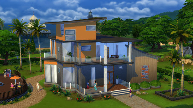 the sims 4 image4