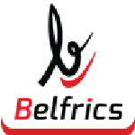 Belfrics-Cryptocurrency-Exchange-in-Malaysia-Registered-with-BNM-