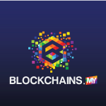 bcmy-cryptocurrency-exchanges-in-malaysia-registered-bnm