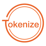 Tokenize-Cryptocurrency-Exchange-in-Malaysia-Registered-with-BNM-