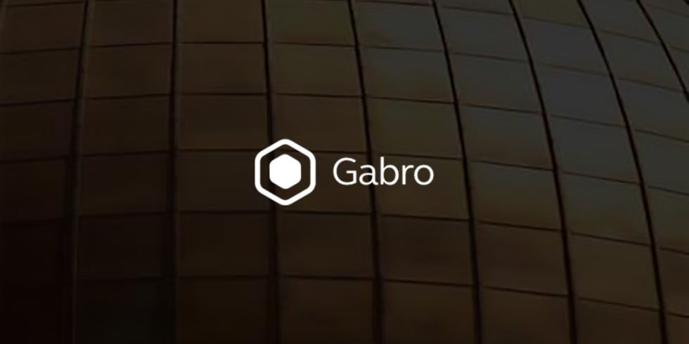The Gabro Wallet application sends instant payment notifications and shows analytics that automatically categorizes their transactions, allowing users to keep track of all payments made with the prepaid card.