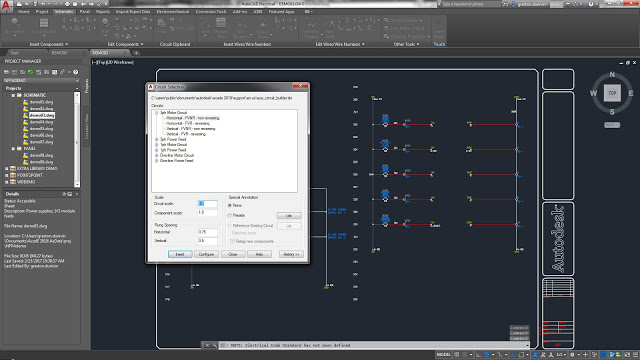AutoCad-Electrical-2018-direct-links