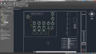 AutoCad-Electrical-latest-Download