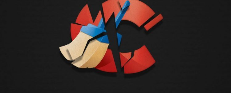 Why You Should Stop Using CCleaner on Windows Right Now | Top Stories | Top Stories