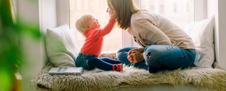 The 6 Best Hidden Cameras for Checking on Your Babysitter   Top Stories   Top Stories