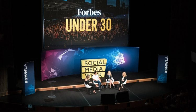 The 2019 Digital Media Forecast: Increased Accountability and Authenticity for Influencers | Social