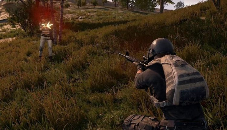 Upcoming PUBG Xbox One Patch 18 to Offer Dynamic Weather, Spectator Mode, Performance Improvements, Limb Penetration & More   Gaming