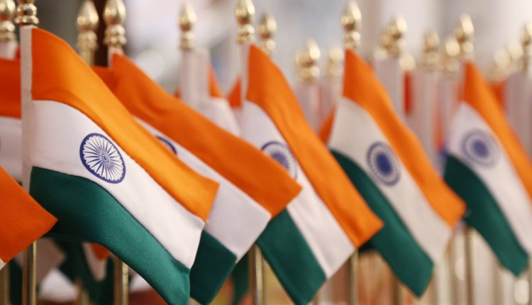 India: Clear-Cut Cryptocurrency Law Still Months Away    Crpto