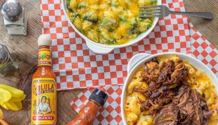 Y Combinator invests in a build-your-own mac and cheese restaurant | Startup