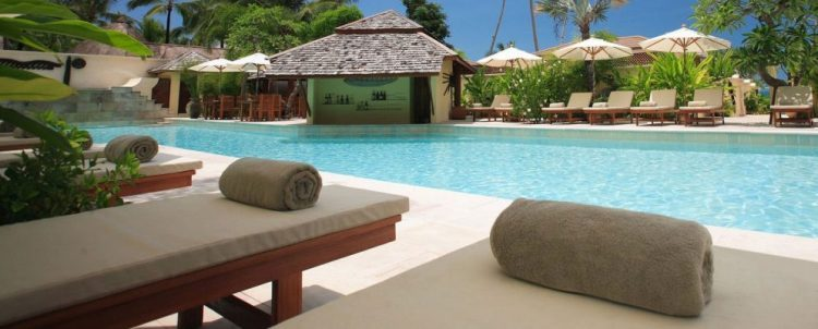 6 Booking.com Tips to Get Cheap Hotels and Holiday Home Deals | Top Stories | Top Stories