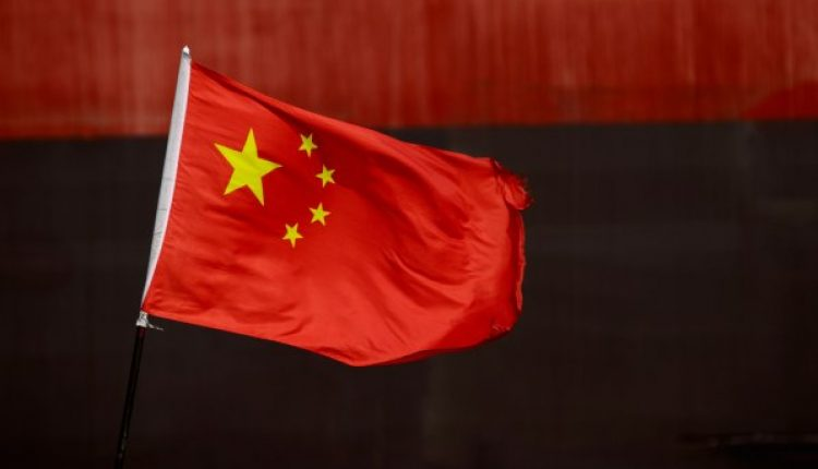 Y Combinator is launching a startup program in China | AI