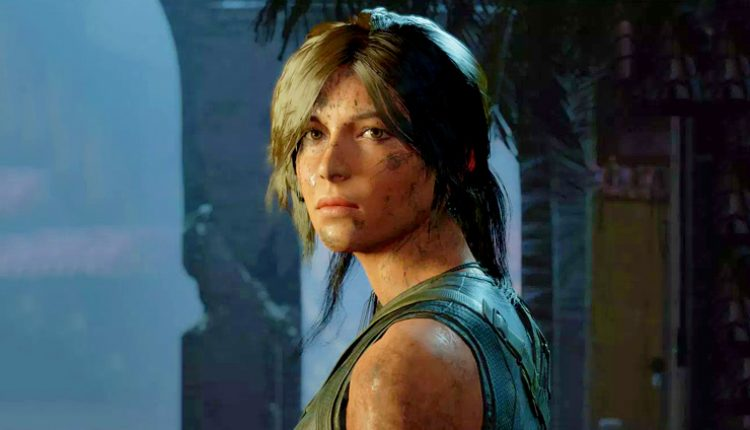 Shadow of the Tomb Raider Drops Deadly New Footage, Xbox One X Features Further Detailed | Gaming