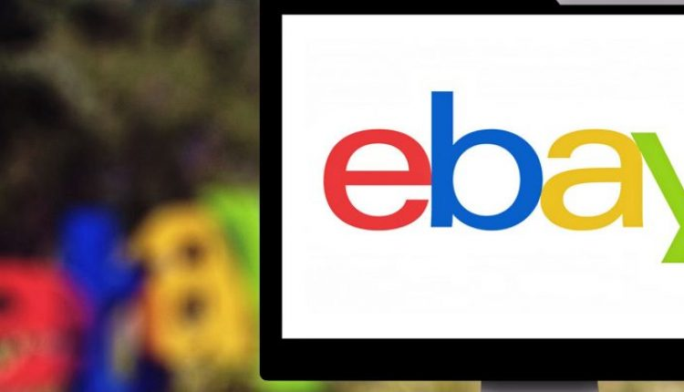 How to Change Your eBay Username | Top Stories | Top Stories