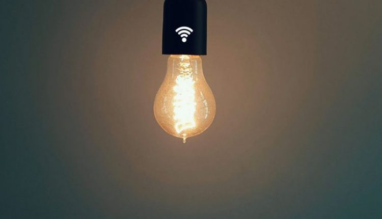 The 5 Best Wi-Fi Light Switches to Save You Time and Money   Top Stories   Top Stories