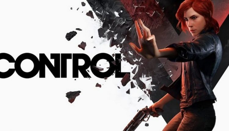 Control Developer Says No Game Is Doing What Remedy Is Planning; Design Included Some RPG Elements | Gaming