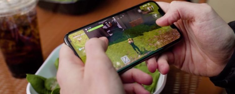 How to Safely Install Fortnite on Android