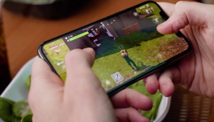 How to Safely Install Fortnite on Android: A Quick Sideloading Guide | Top Stories | Top Stories
