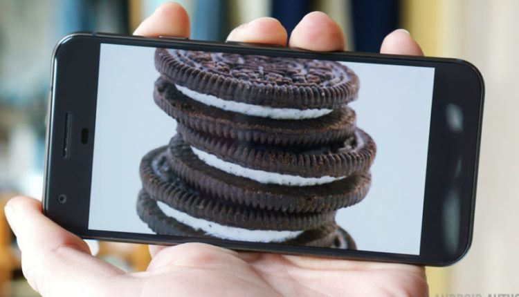 Android 8.0 Oreo update tracker: August 17, 2018 | Apps News