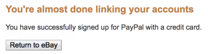 How to Link PayPal to eBay Link Paypal eBay 2 e1534452225552