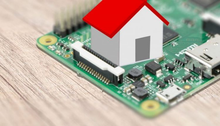 9 DIY Smart Home Automation Projects for a Shoestring Budget | Top Stories | Top Stories