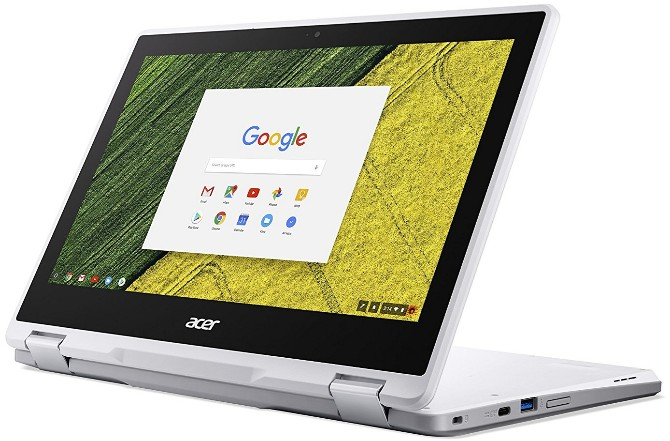 All the Best Laptops Under $400 for Students 400 laptops acer chromebook spin 11