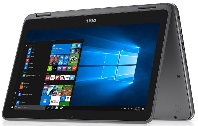 All the Best Laptops Under $400 for Students 400 laptops dell inspiron11 3000