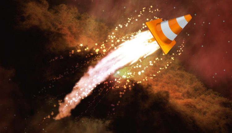 7 Top Secret Features of the Free VLC Media Player | Top Stories | Top Stories