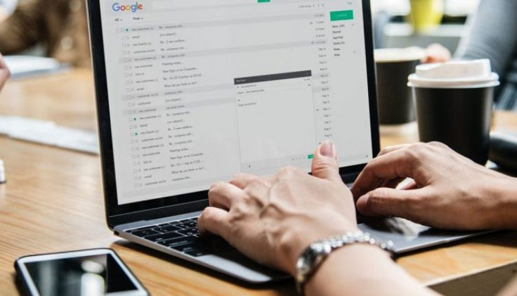 Fix Common Gmail Annoyances With These 5 Free Chrome Extensions and Apps | Top Stories | Top Stories
