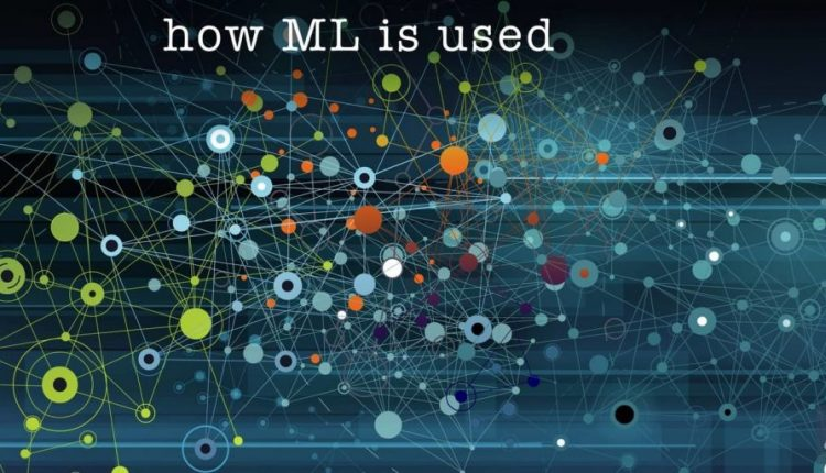 How Companies use Machine Learning | Artificial intelligence