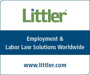 Littler Mendelson P.C. is the world's largest labor and employment law firm representing employers.