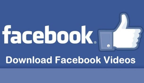 One of the simplest ways to Acquire Fb Motion pictures On-line? | Tips & Tricks
